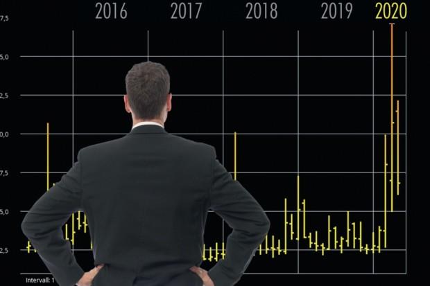 Wie man den gewinn des kryptowährung mining misst