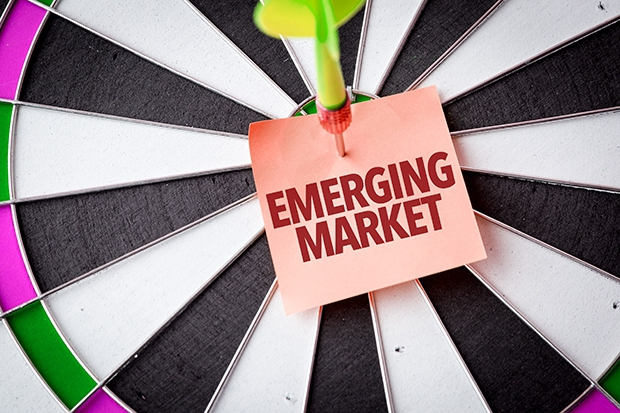 emerging-markets5.jpg