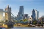 1515424058_london_s4svisuals_fotolia_129753450_subscription_xxl.jpg