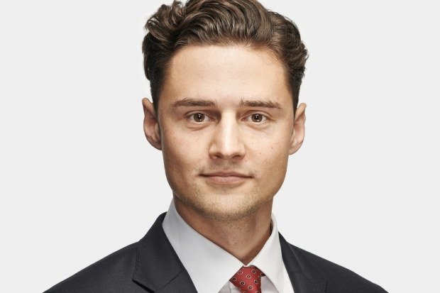 Jan-Christoph Herbst, Portfoliomanager des MainFirst Global Equities Fund, MainFirst Global Equities Unconstrained Fund & MainFirst Absolute Return Multi Asset