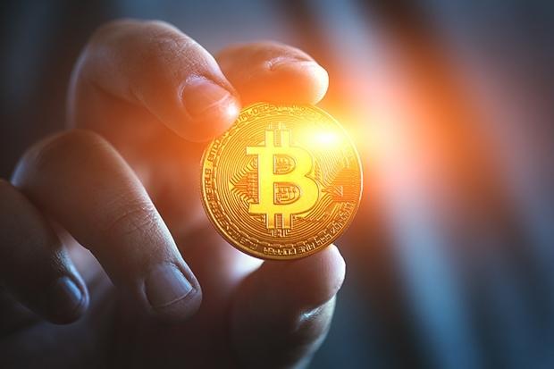 ist bitcoin die größte investition wann musst du eine optionsprämie zahlen?