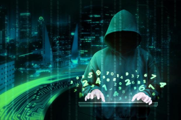 Bundesbank will Banken besser gegen Hackerangriffe wappnen