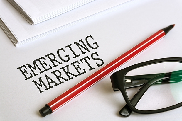 emerging-markets2.jpg