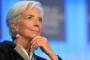1542274570_1521039094_christine_lagarde_650_6_wikimedia_commons.jpg