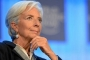 1563797493_1542274570_1521039094_christine_lagarde_650_6_wikimedia_commons.jpg