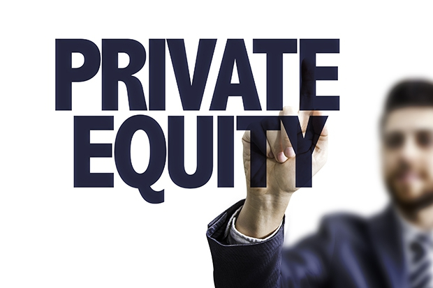 private-equity2.jpg