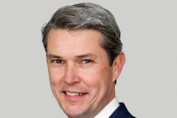 Peter Eerdmans, Head of Fixed Income, Investec AM