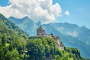 1512642537_vaduz_liechtenstein_mara_zemgaliete_fotolia_178917073_subscription_xl.jpg