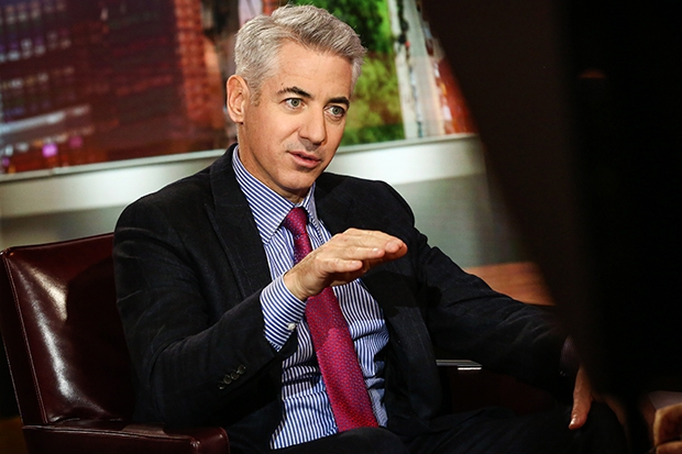 ackman_christopher_goodney_bloomberg.jpg