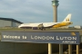 1524557906_london_luton_airport_lla.jpg