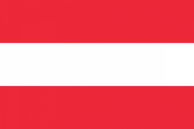 Österreich platziert 100-jährige Anleihe