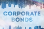 1507880533_corporate_bonds_ar130405.jpg