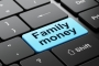 1548147759_family-money.jpg