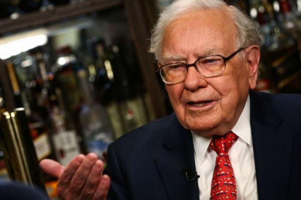 Warren Buffett Was Investments Mit Sex Zu Tun Haben