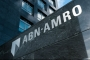 1574242282_970x404-abn_amro_head_office_04.jpg