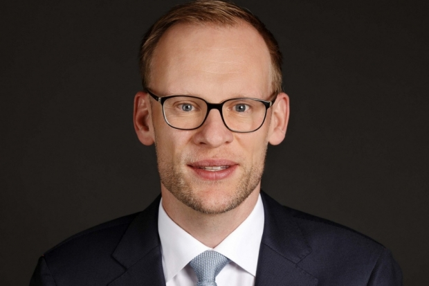 Frank Häusler, Chief Strategist, Vontobel Asset Management