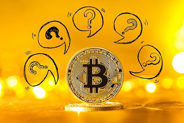 Erfolgreiche leute investieren in bitcoin?