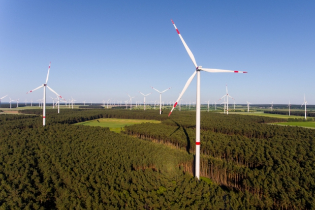 re_cap___windpark-zagelsdorf-rz.jpg