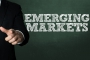 1502895894_emerging-markets7.jpg