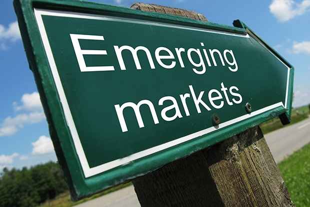 emerging-markets.jpg