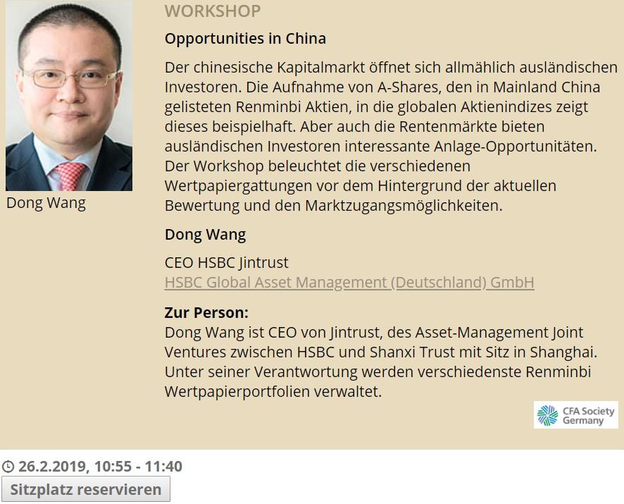 HSBC Global Asset Management öffnet asiatischen Small-Cap-Fonds