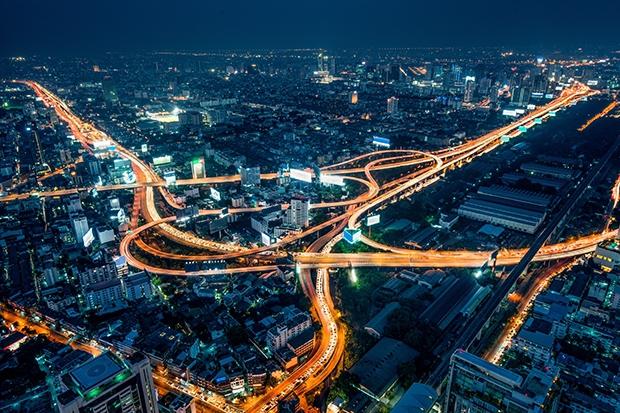 Bildergebnis für Infrastruktur