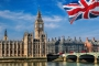 1479806128_großbritannien_london_big_ben_fotolia.jpg