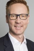 DJE Kapital verpflichtet Vertriebsprofi von Ethenea ...