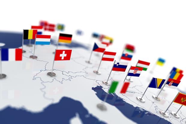 Danske Invest Europäische Aktien Kaufen Da Gewinne Steigen