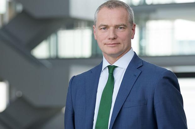 Verfahren gegen Deutsche-Börse-Chef vor Einstellung