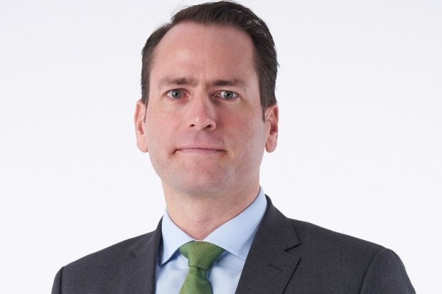 Carsten Kutschera, T.Rowe Price