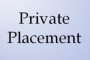 1543404152_private_placement.jpg