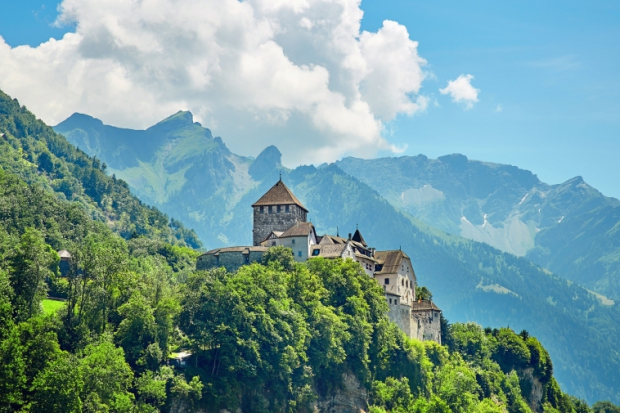 vaduz_liechtenstein_mara_zemgaliete_fotolia_178917073_subscription_xl.jpg