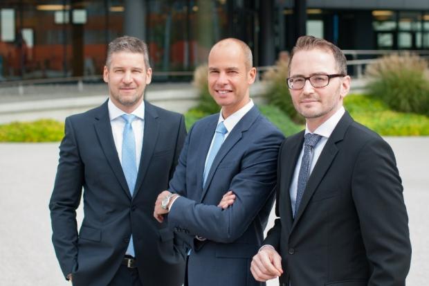 Convex Experts mit smartem ESG-Einsatz für neuen Wandelanleihenfonds   Märkte   25.04.2018   Institutional Money