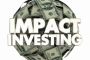 1508771318_impact_investing_fotolia_160699866_subscription_xxl__c__-iqoncept.jpg