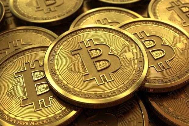 Future-Pläne treiben Bitcoin auf fast 6500 Dollar