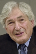 James D. Wolfensohn †