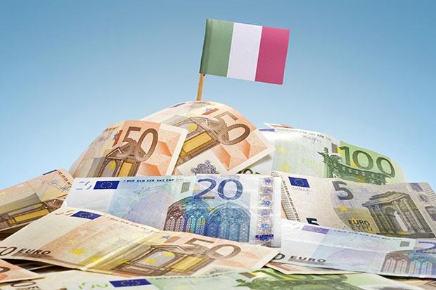 http://www.institutional-money.com/content/fpim/uploads/news/d/8/8/1525869417_italien.jpg