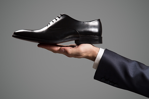 Male Dresscode: Diese Outfits fördern die Karriere