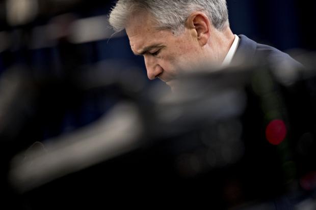 US-Notenbank: Fed erhöht erneut die Leitzinsen