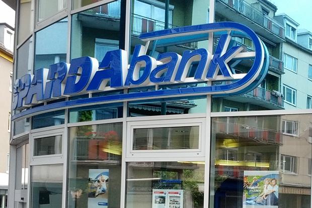 wwe money in the bank 2019 ergebnisse