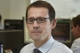 1507138970_jeffery_christopher_legal_and_general_investment_quer_farbe_2017.jpg
