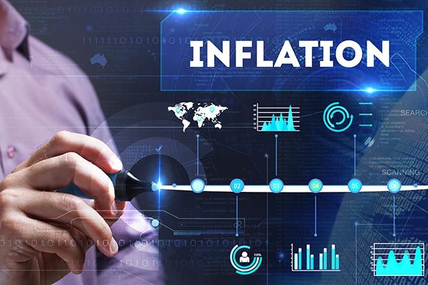 Zins- & Geldpolitik: So wirken sich Entscheidungen von EZB und Fed aus