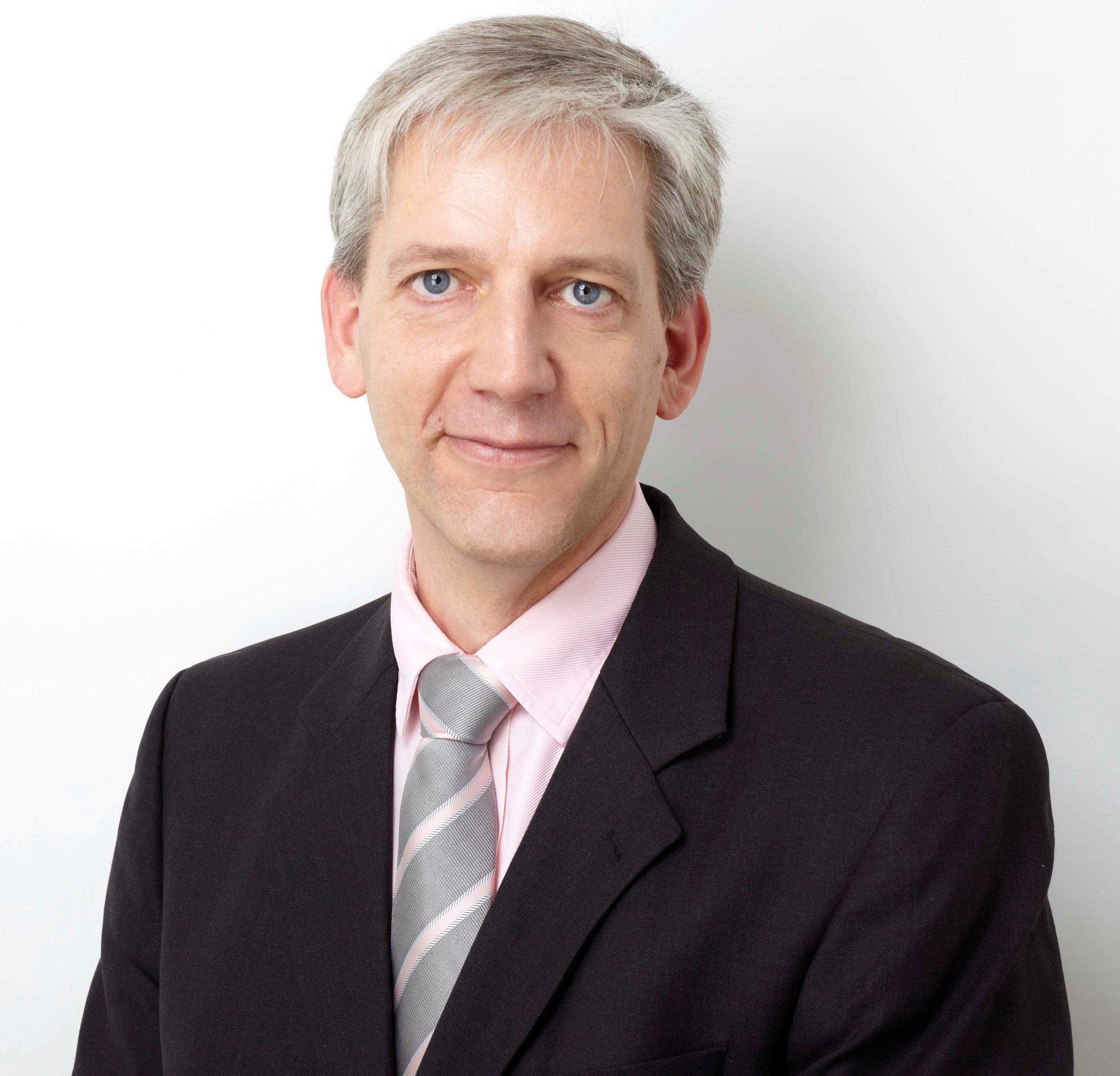 Kücheninsel Olaf Schuster ~ société générale lanciert den veritas risk at work index