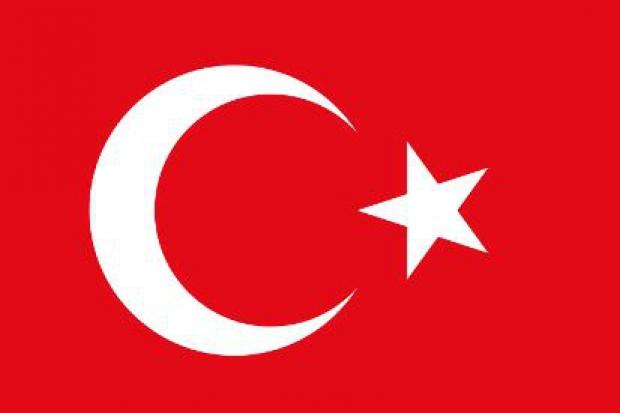 Bosnien Türkei