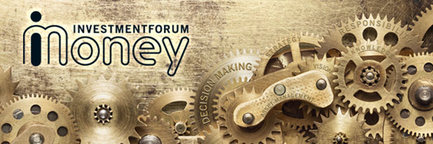 Institutional Money Investment Forum