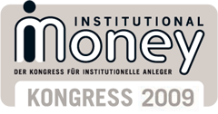 Institutional Money Kongress 2011