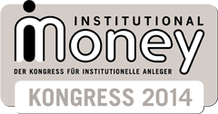 Institutional Money Kongress 2014