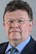 Johannes Beermann,