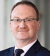 Lars Feld